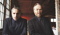 Steely Dan tickets at Sony Centre For The Performing Arts in Toronto