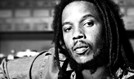 "Stephen ""RAGGA"" Marley tickets at Trocadero Theatre in Philadelphia"