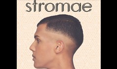 Stromaé tickets at Best Buy Theater in New York