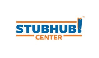 Chivas USA vs. San Jose Earthquakes tickets at StubHub Center in Carson