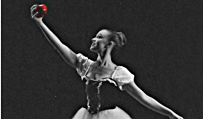 Sugarloaf Ballet - Snow White