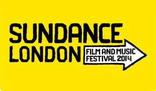 Sundance London tickets at The O2 in London