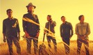 Switchfoot tickets at Gothic Theatre in Englewood