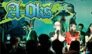 The A-Oks tickets at Gothic Theatre in Englewood