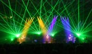The Australian Pink Floyd Show tickets at Eventim Apollo, London