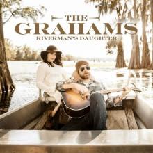 The Grahams