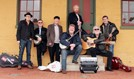 The Irish Rovers tickets at Keswick Theatre in Glenside