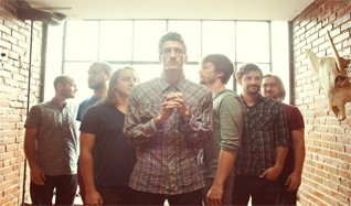 The Revivalists tickets at Bluebird Theater in Denver