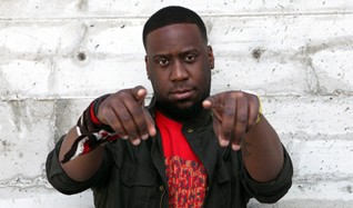 The Robert Glasper Experiment tickets at Eventim Apollo in London