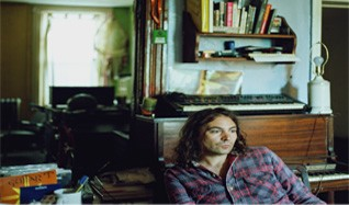 The War On Drugs tickets at Bluebird Theater in Denver