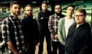 The Wonder Years tickets at Fox Theater Pomona in Pomona