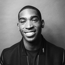 Tinie Tempah tickets at The O2 in London