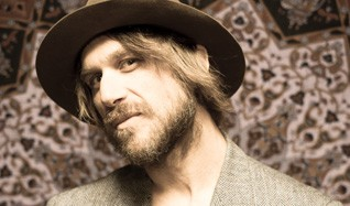 Todd Snider tickets at Bluebird Theater in Denver