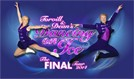 Torvill & Dean's Dancing On Ice The Final Tour 2014 tickets at Wembley Arena in London