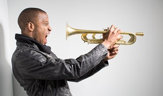 Trombone Shorty & Orleans Avenue, Galactic tickets at Humphreys Concerts by the Bay in San Diego