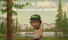Tyler, the Creator tickets at The Plaza 'Live' Theatre in Orlando