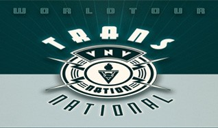 VNV Nation tickets at Trocadero Theatre in Philadelphia