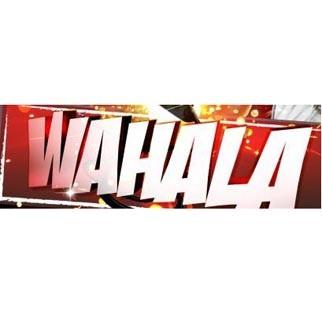 Wahala Part 4