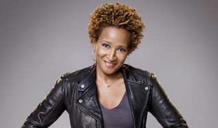 Wanda Sykes tickets at Keswick Theatre in Glenside
