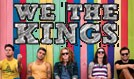 We the Kings tickets at Starland Ballroom in Sayreville