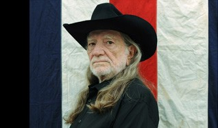 Willie Nelson and Family tickets at Humphreys Concerts by the Bay in San Diego
