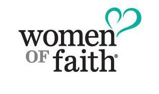 Women of Faith tickets at Pepsi Center in Denver