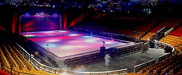 BJCC Concert Hall tickets and event calendar   Birmingham ...