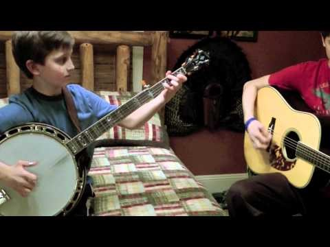 young sleepy man banjo boys to perform timeless bluegrass music at jazz fest axs. Black Bedroom Furniture Sets. Home Design Ideas