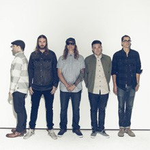 dirty heads schedule dates events and tickets axs. Black Bedroom Furniture Sets. Home Design Ideas