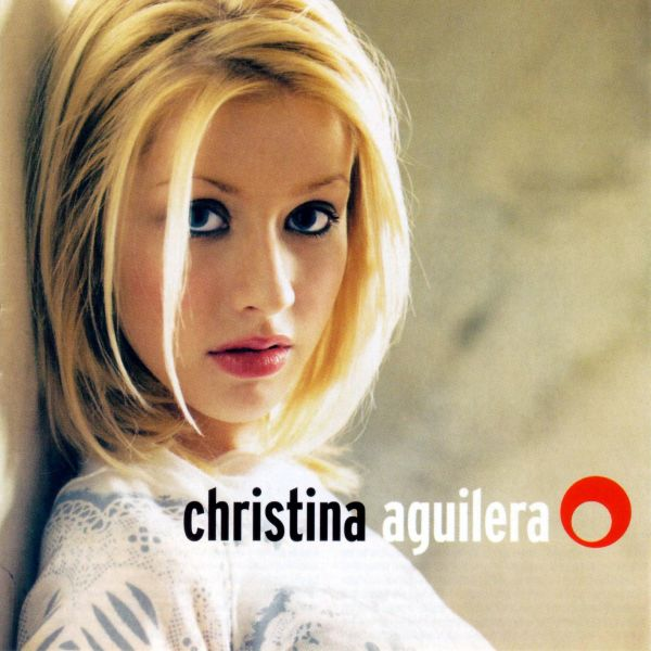 Christina Aguilera's Self-titled Debut Album Turns 15