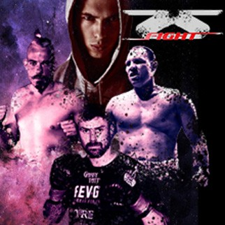 Superfight Series Championship