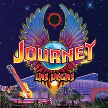 journey tickets in las vegas at the joint at hard rock hotel casino las vegas on sat may 16. Black Bedroom Furniture Sets. Home Design Ideas