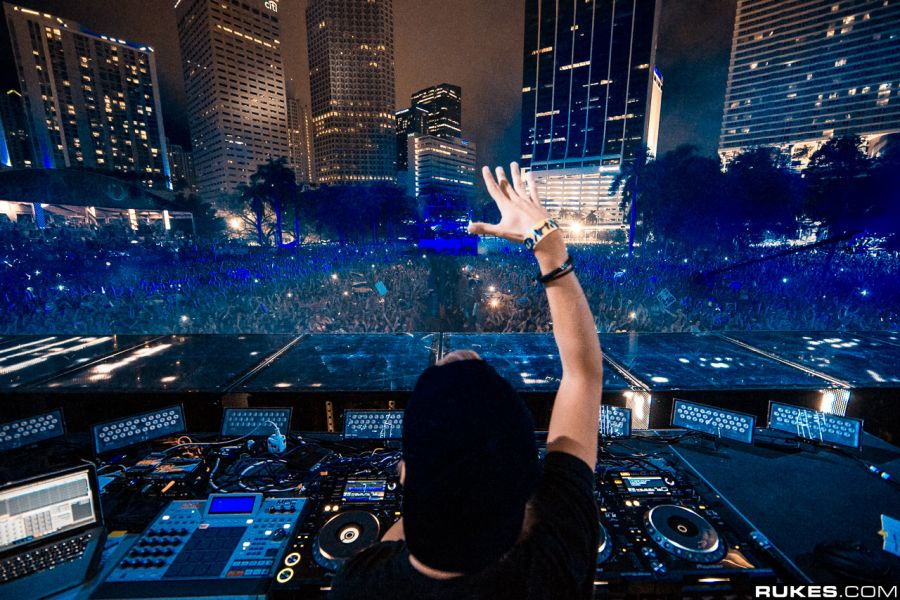 Kygo Schedule Dates Events And Tickets Axs
