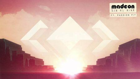 Madeon's debut album 'Adventure' worth the wait - AXS