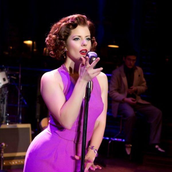 'Million Dollar Quartet' Rocks Kansas City's Starllight