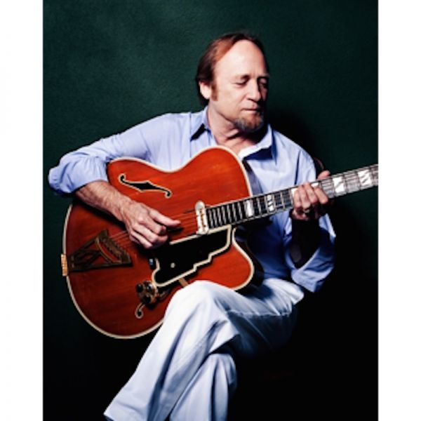 stephen stills to kick off solo tour at the birchmere axs. Black Bedroom Furniture Sets. Home Design Ideas