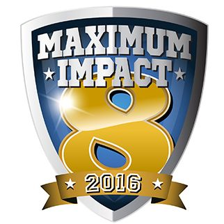 TNA Wrestling 2016 Maximum Impact Tour 8