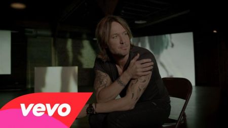 Keith Urban Schedule Dates Events And Tickets Axs