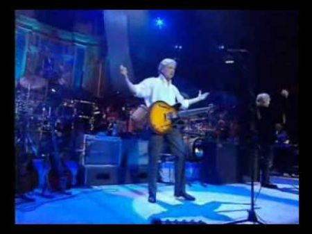 Moody Blues: 5 best song lyrics that have withstood the ...