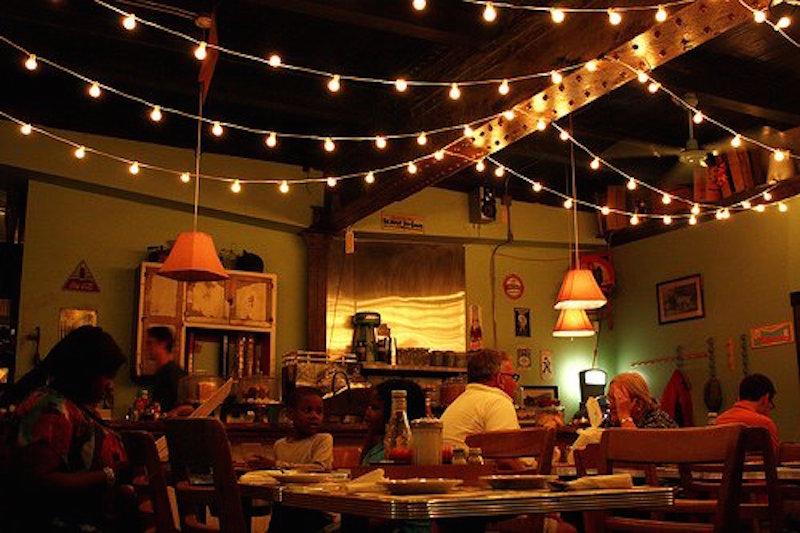 Best Byob Restaurants Center City Philadelphia