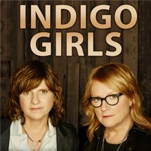 indigo girls tickets at beacon theatre in new york city. Black Bedroom Furniture Sets. Home Design Ideas