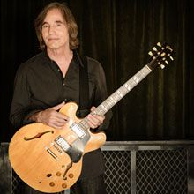 jackson browne schedule dates events and tickets axs. Black Bedroom Furniture Sets. Home Design Ideas