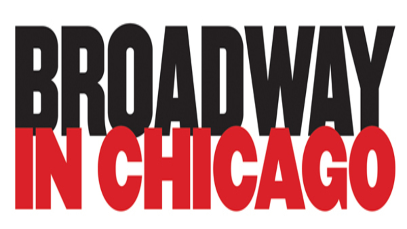 Broadway In Chicago. A List of Broadway Shows In Chicago Here is a list of the Broadway plays in Chicago as well as the Broadway plays coming soon! List Of Broadway Shows Now Playing: Hamilton Thru May CIBC Theatre: A new musical about the scrappy young immigrant who forever changed America: Alexander Hamilton. From bastard orphan to.