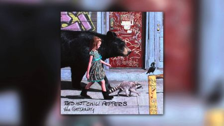 red hot chili peppers announce details of 39 the getaway 39 album and 2016 tour axs. Black Bedroom Furniture Sets. Home Design Ideas