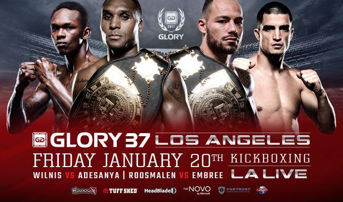 glory-37-los-angeles-tickets_01-20-17_17