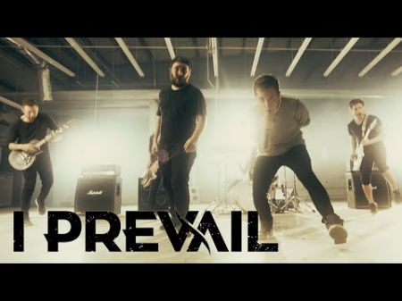 I Prevail Announce Lifelines Tour With Wage War Islander Axs